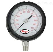 原裝正品Dwyer765系列壓力表