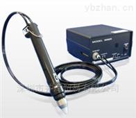 HUGLE藤宮DC式離子送風器MD1900