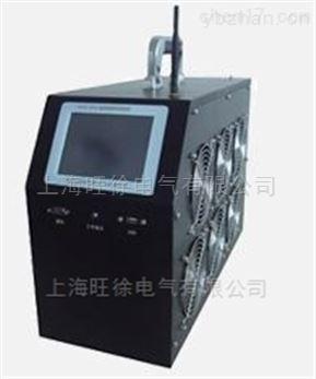 AT-FDW直流系統綜合測試儀