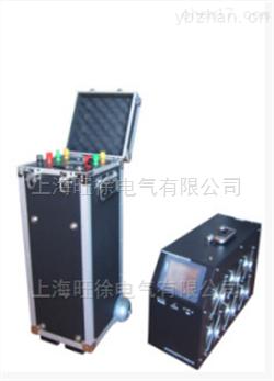 NA8801直流系統綜合測試儀