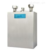 CNG-15天然气流量计