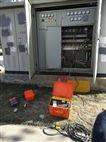 低压电力电缆故障测试仪价格