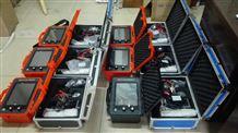 低压电力智能电缆故障测试仪