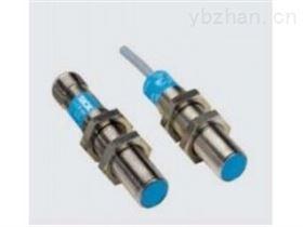 DOL-1205-G20MACO德SICK连接电缆导线皮颜色 施克5针连接插头