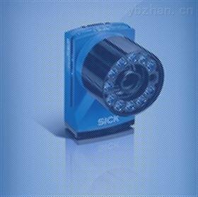 GL6-P0511S11SICK固定式条码扫描器 德施克传感器说明