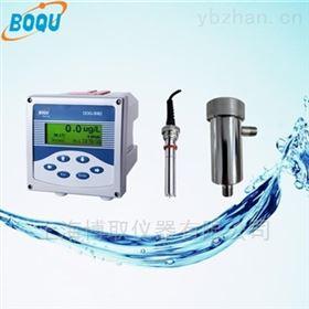 冷凝水溶解氧测定仪