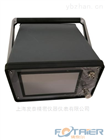 FT600DP便携式多功能露点仪