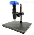 富萊FLY-MV1H200視頻檢查顯微鏡