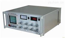 变压器局部放电检测系统