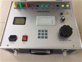 800D光数字、继电保护测试仪