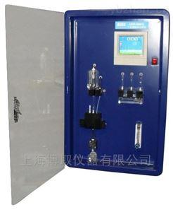 磷酸盐含量监测仪