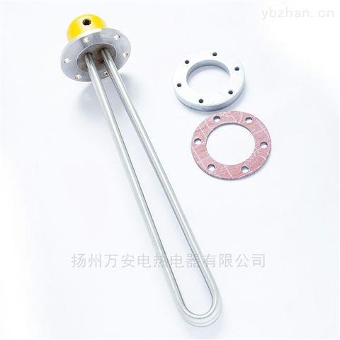 管状加热器SRY2 380v1kw