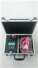 5A三通道直流电阻测试仪
