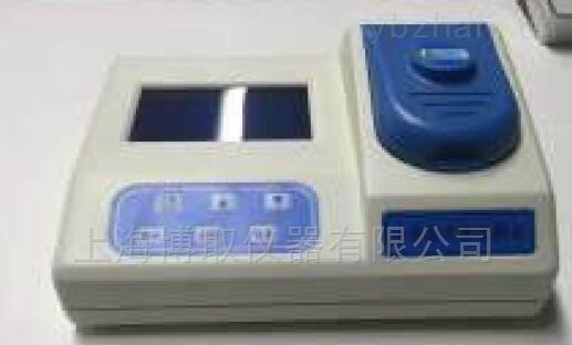 在线水质多参数检测仪