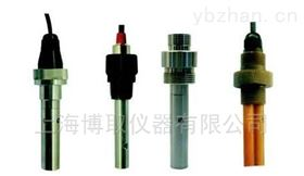 工业电导率电极原理