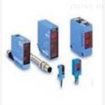 SICK工业用自动化传感器WL100-P3339