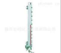 防霜型石英管液位计江苏厂家