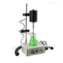 JJ-1300W精密电动搅拌器