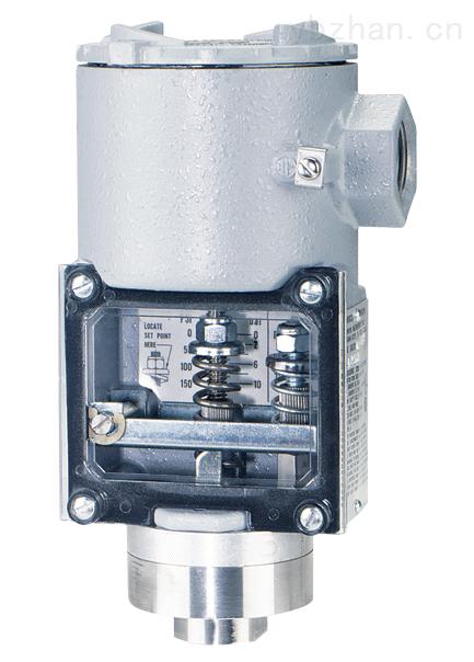 SA1100-壓力開關