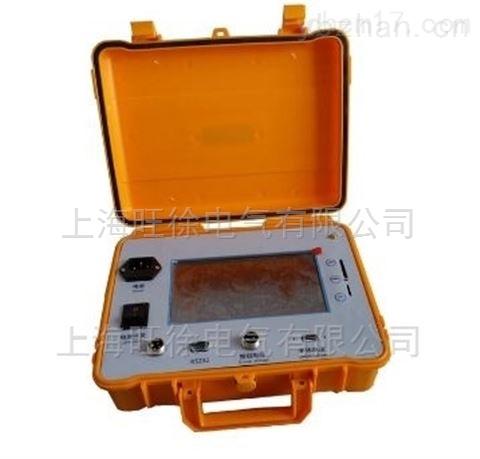 HB-XDJ蓄电池在线监测仪