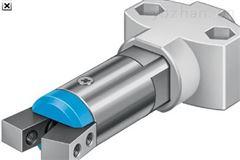 DNC-63-350-PPV-A德FESTO导向气缸性能介绍