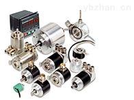 德P+F增量型编码器电气规格