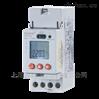 DDSD1352-C 单相分时计量电度表