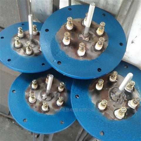 电加热器SRY2 380v6kw