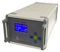 OZT-350臭氧检测仪
