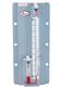 原裝正品dwyer200系列壓力計