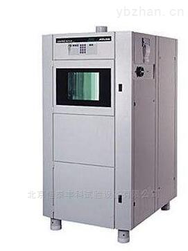 北京风冷氙灯老化试验箱