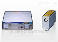ISX-224,除靜電器軟X射線裝置HUGLE藤宮