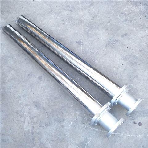 SRY6-3防爆护套式电加热器