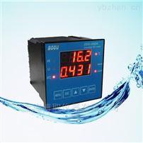 DDG-2090A在線電導率儀