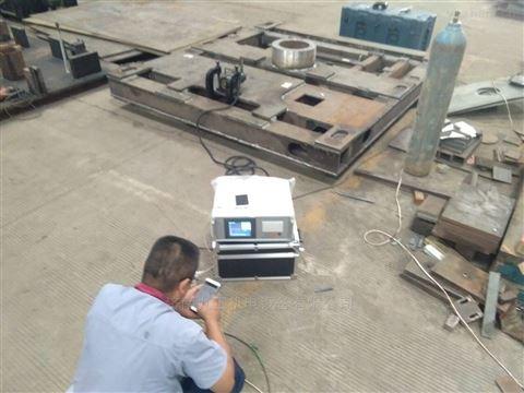 振动时效机维修厂家 时效装置维修价格