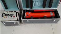 中频-直流高压发生器