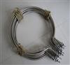 电加热器T508-3 380V1KW厂家