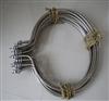 电加热器T508-2 380V1.5KW