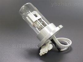 岛津LC-2030专用氘灯228-55626-01耗材