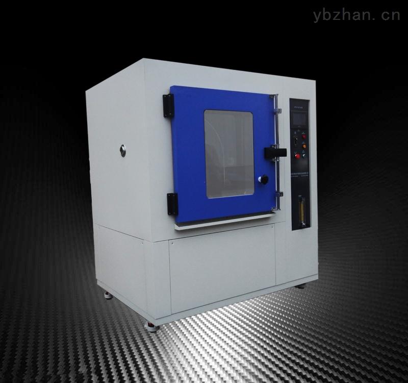 IPX3.4-可用于汽车灯具淋雨防水试验箱厂家
