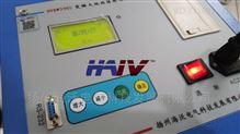 接地网接地电阻测量仪