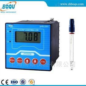 PHG-2091管道式在线PH计