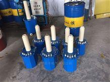 工频耐压试验装置厂家直销价格