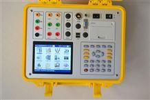 氧化锌避雷器测试仪(裸线35KV)