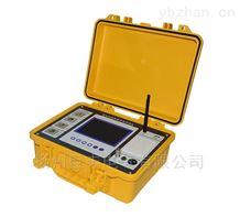 35KV三相氧化锌避雷器测试仪价格