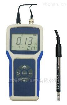 DDS-1702-便携式电导率仪