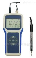 DDS-1702便携式电导率仪