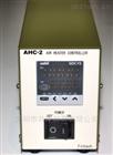 井澤銷售日本FINTECH加熱器用控制器