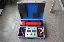 直流高压发生器承修承试设备