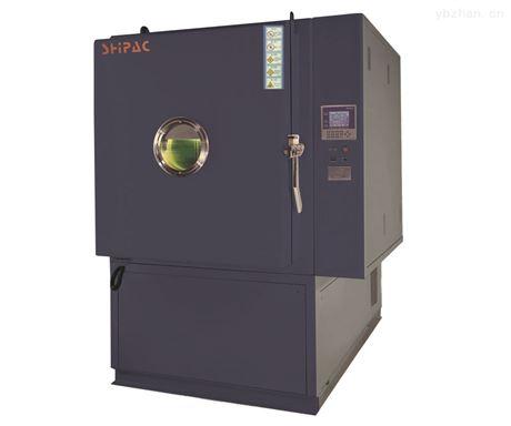高低温低气压试验箱厂家直供